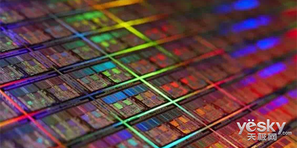 SSD价格大幅上涨 但购买也不能只图便宜