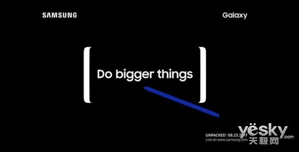 三星Galaxy Note 8双摄系统详解:大起底