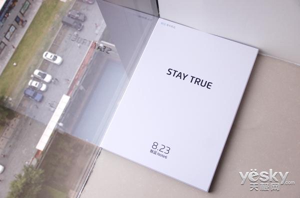 邀请函太大 Note 6的到来能否撑起魅蓝野心