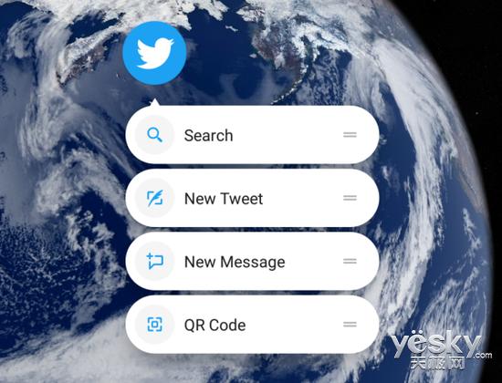 韩媒:三星Note 8手机将支持全屏压感触控