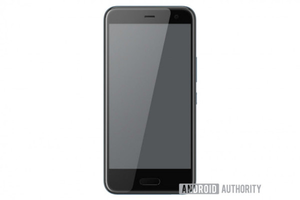 HTC U11 Life曝光:骁龙630+边框触控