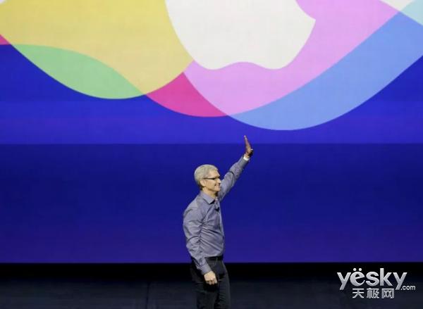 四川九寨沟7级地震:苹果宣布将捐款700万