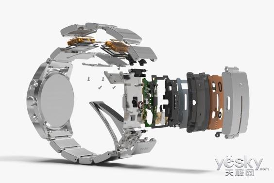 索尼从公司内部探寻下一个Walkman般的产品