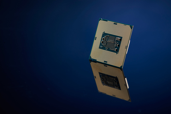 英特尔第二代10nm制程芯片命名确定Ice Lake