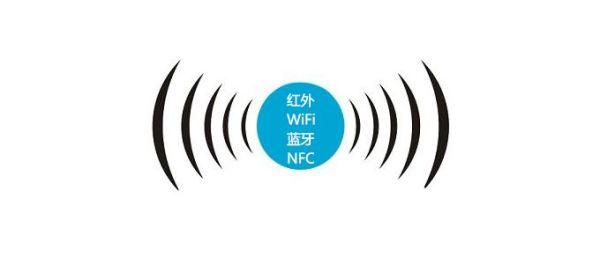 无线传输比NFC更强悍?三星富士康力推kiss