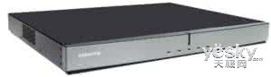 科達 H900最新報價僅售53500元