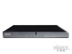 科达 H850视频会议终端报价仅售41500元