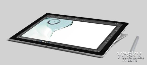 微软新款Surface Pen国行9月1日开售 728元