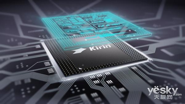 华为AI处理器将于下半年发布:麒麟970或无缘