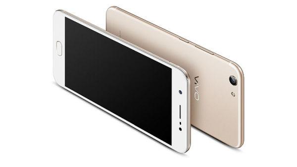 每日IT极热 四成iPhone用户愿意买iPhone8