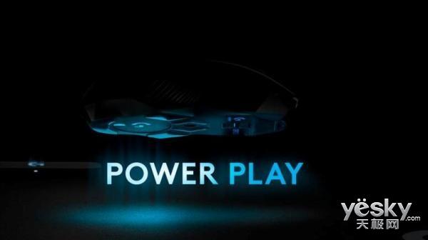 游戏决胜关键 罗技G全新无线游戏产品线发布