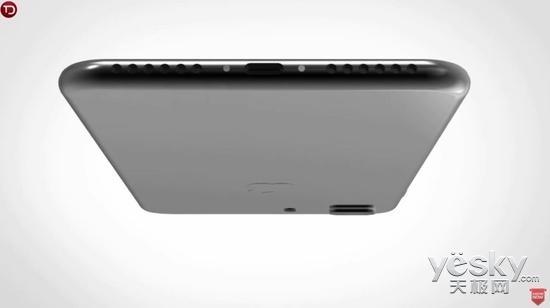 又反转?苹果十周年纪念版手机或为iPhone X