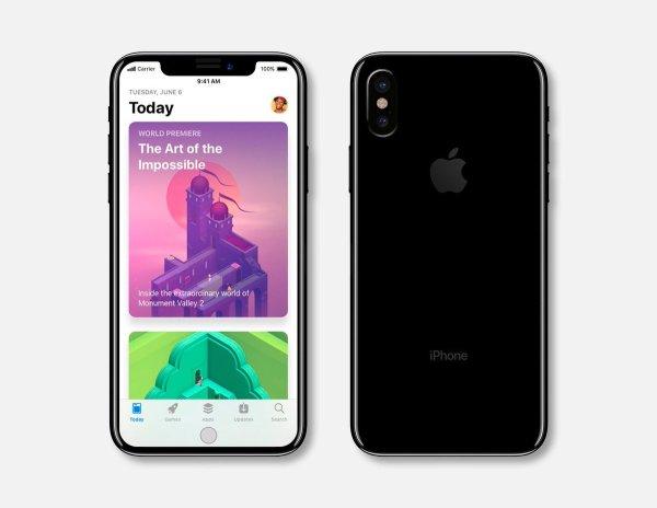 没了Home键 iPhone怎么唤醒Siri?