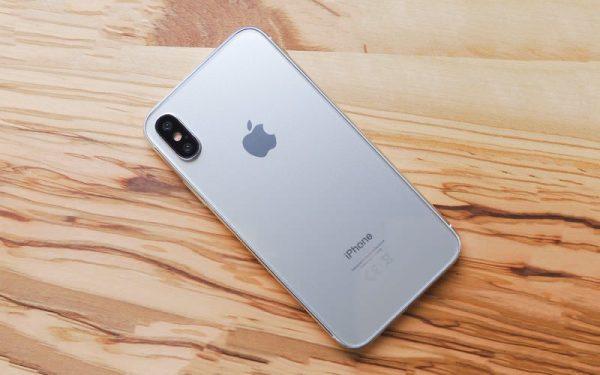 悲催 iPhone 8 Edition将推迟至10月发售