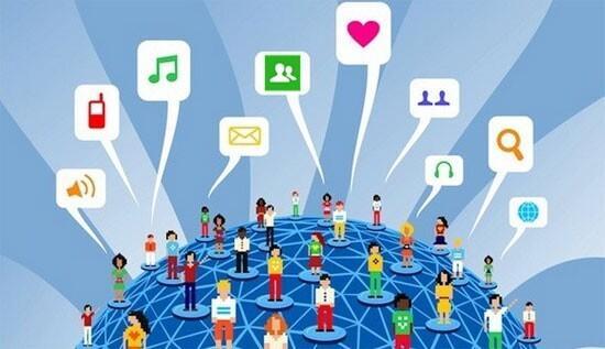 网信办新规:微信/QQ群10月份起需实名制
