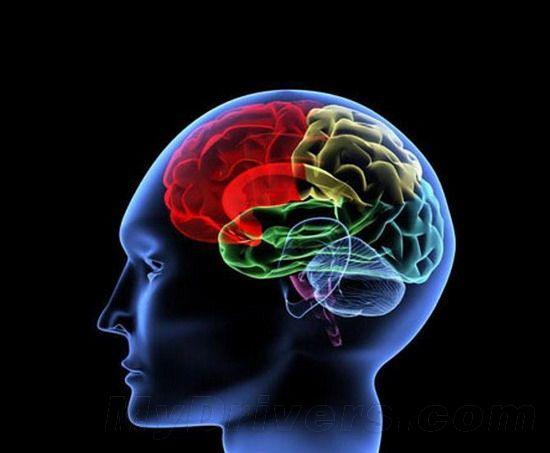 用智能手机评估脑损伤 厉害了!