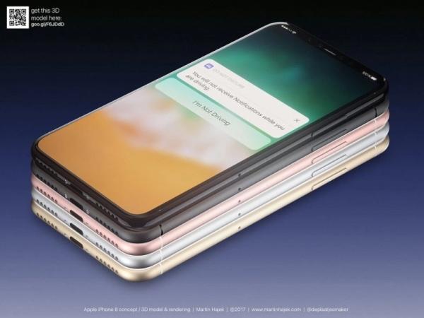 包装盒标签暗示iPhone 7s系列并不存在