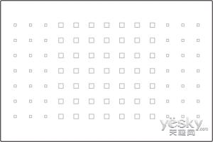 轻便造型 性能强劲 富士XE3上手简评