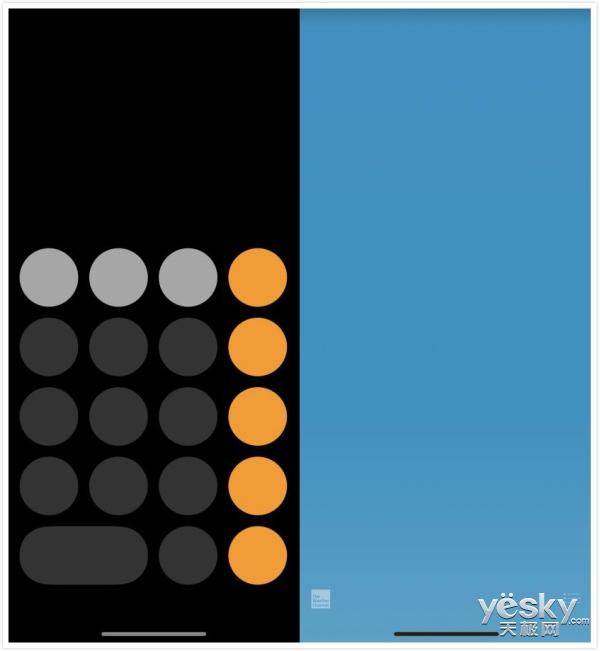 全在这里了 你想要的iPhone8发布提前预览
