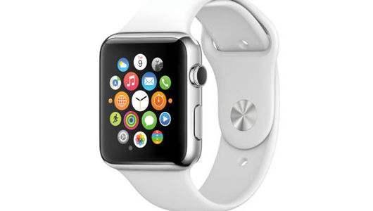 凌晨1点iPhone X发布会前 这七件事你该了解