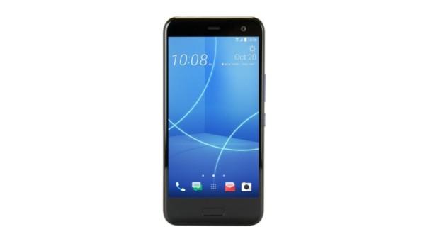 HTC或将推出首款Android One手机U11 Life