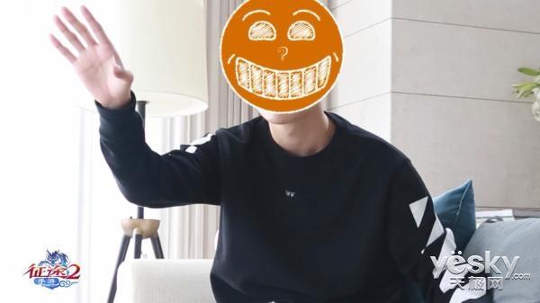 演绎12年国战经典 《征途2手游》代言人首曝