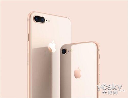分析师:苹果第四财季收益差 下一季度有反弹