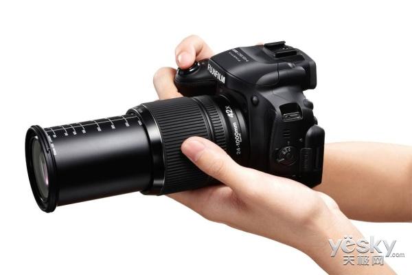 长焦相机的缺点都有哪些?