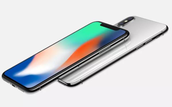 999美元的iPhone X可以用得更久么?