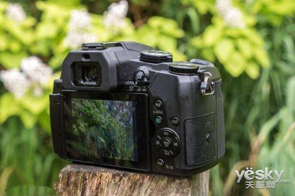 如何使用数码相机才更省电?