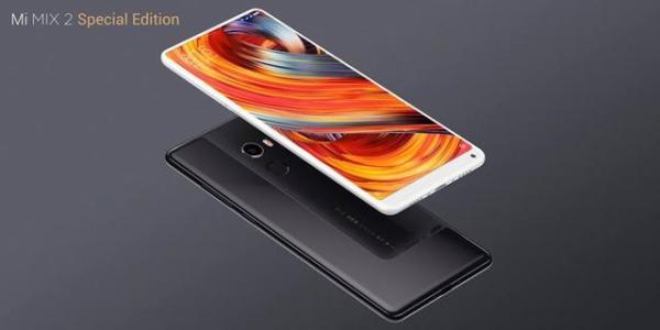 如何评价三星S8/MIX2/iPhone X的全面屏?