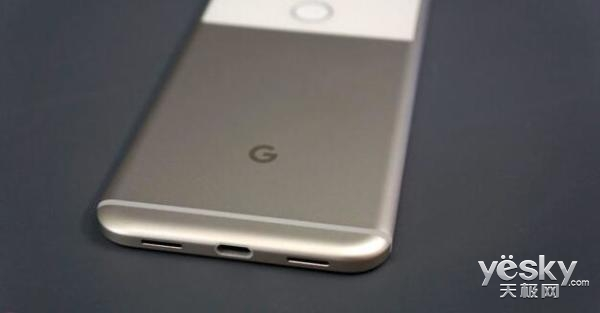 Pixel 2杀手级功能曝光:谷歌镜头可以这么玩