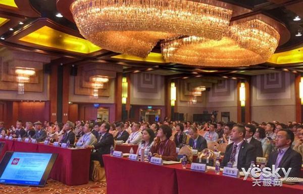 英方股份与DRI中国携手 共同推动BCM发展