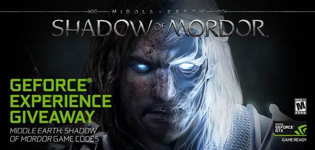 https://images.nvidia.com/content/APAC/events/shadow-of-mordor/gfe-giveaway-shadow-of-modor-940x449.jpg