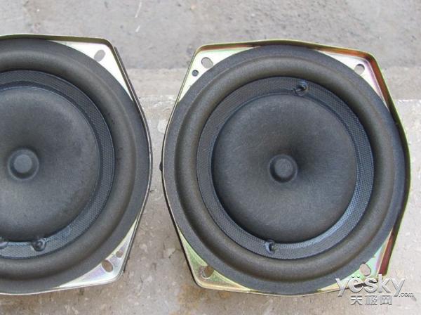 好声音是怎样炼成的?海信NU7700电视评测