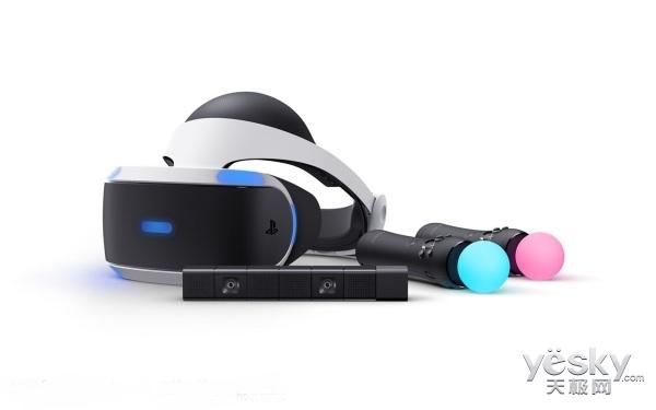 Oculus内容不满意可退款 三星联手微软做MR?