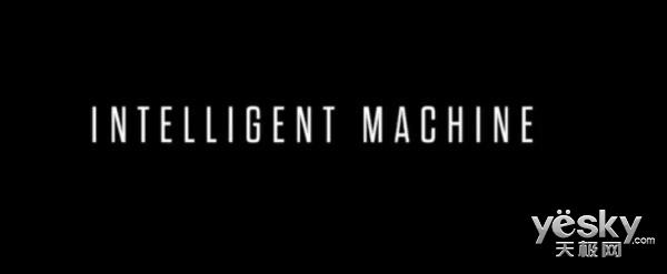 华为大赞Mate 10 AI功能:这不是智能手机