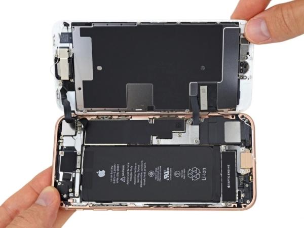 苹果将自主设计更多芯片 不再依赖高通Intel