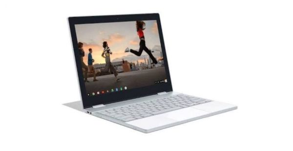 谷歌Pixelbook笔电更多配置确认/Clips首曝