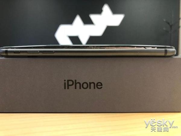 "iPhone 8又""爆""了!接连5起事故,苹果已无法控制?"