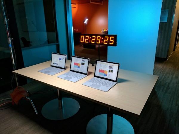 每日IT极热 谷歌发布会手机/音箱多箭齐发