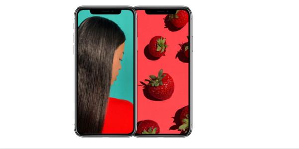 每日IT极热 iPhone X的销售高峰将在2018年