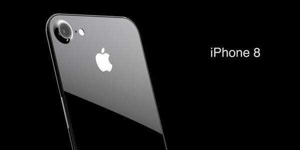 每日IT极热 iPhone 8又爆裂了!或因运输不当