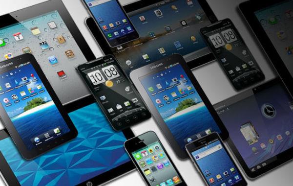 手机和平板电脑有什么区别?平板定位略尴尬
