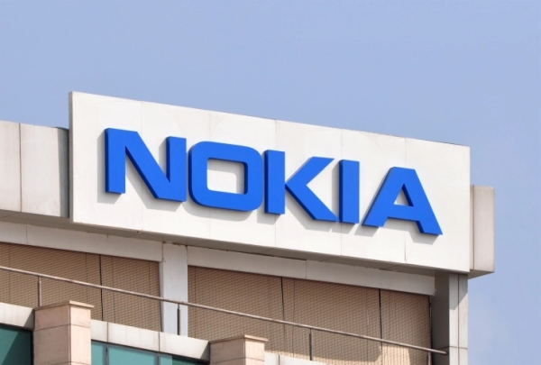 诺基亚退出VR市场 专注健康产品/专利授权
