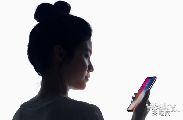 分析师称 未来iPad Pro将配备Face ID