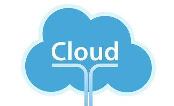 只是一种服务?云和打印结合产生什么反应