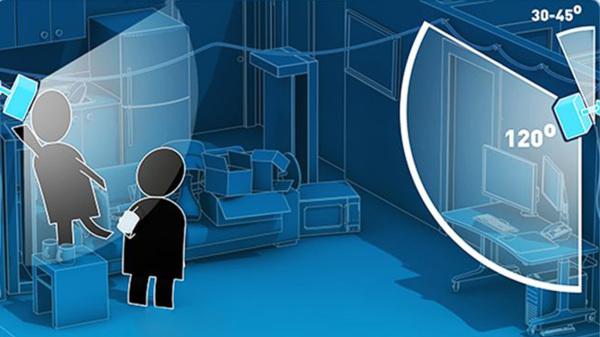 Valve力推SteamVR Tracking 2.0基站