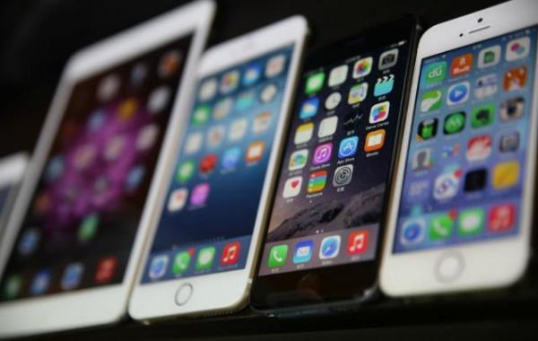 头条问答:iPhone6升级iOS11系统可以吗?
