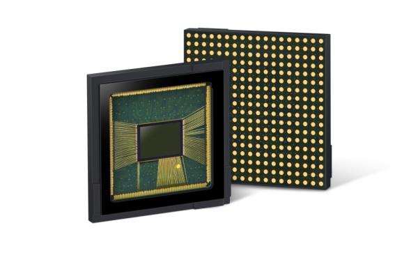 三星宣布新款超小型ISOCELL图像传感器